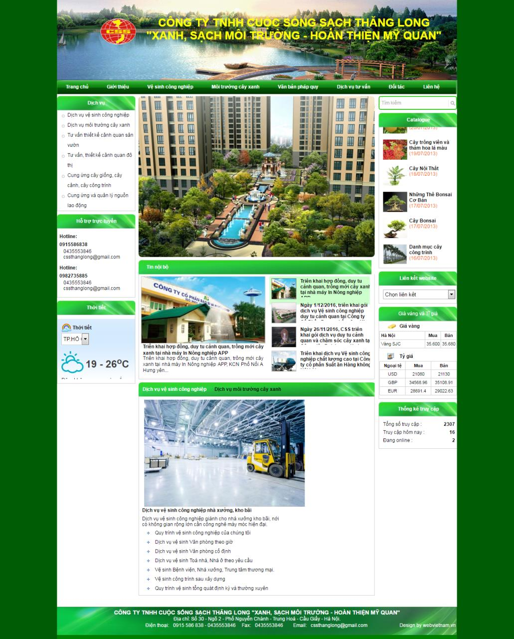 www.cssthanglong.com.vn